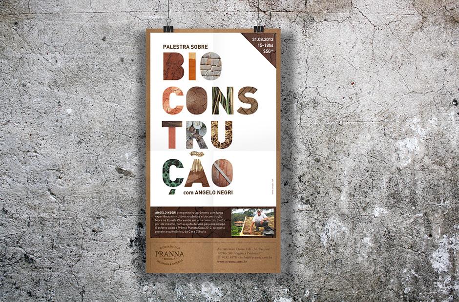 Posters: Diversos