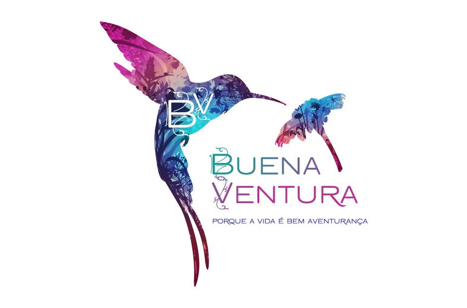 Buena Ventura