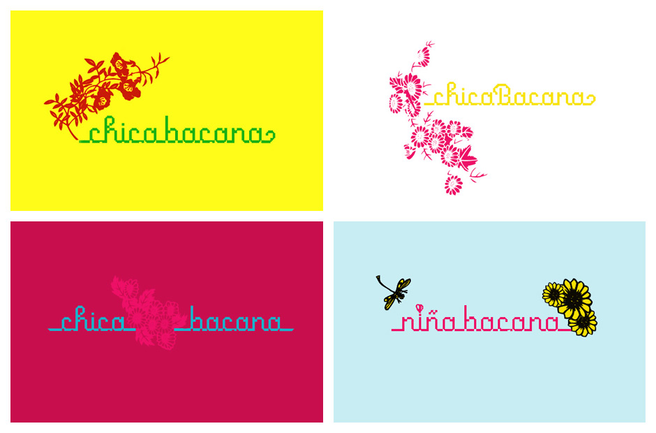 Logos: Diversos
