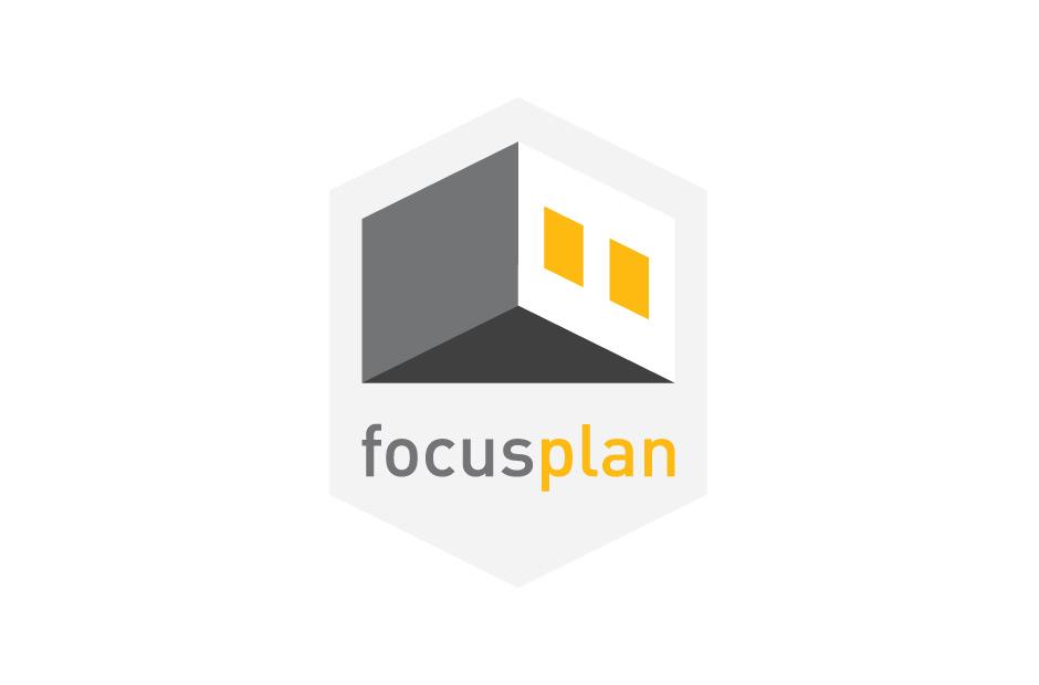 Focus Plan