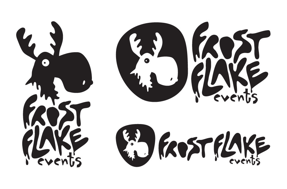 Frost Flake Productions