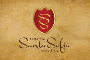 Armazém Santa Sofia