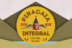 Piracaia Integral
