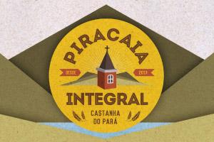 Piracaia Integral