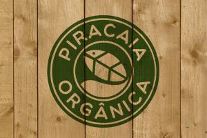 Piracaia Orgânica