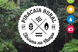 Piracaia Rural